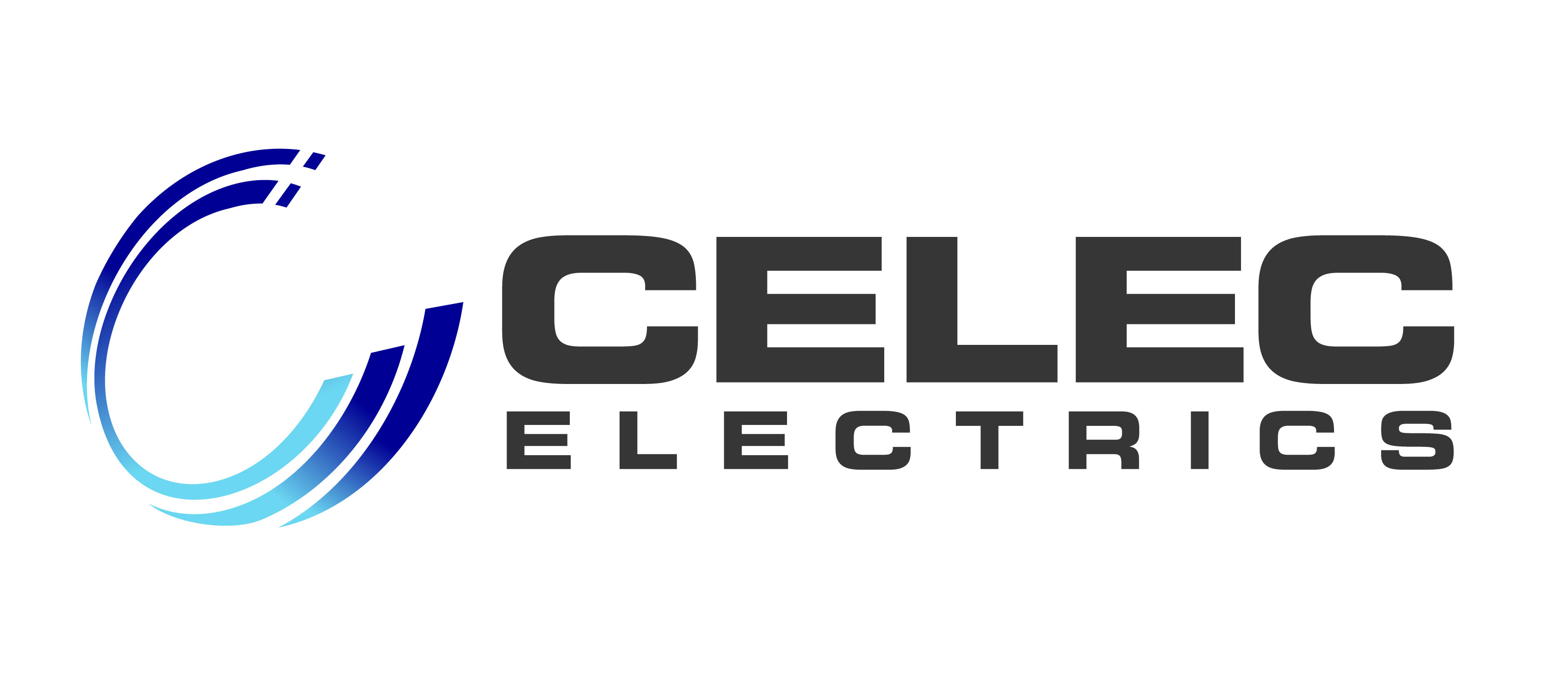 Celec Electrics